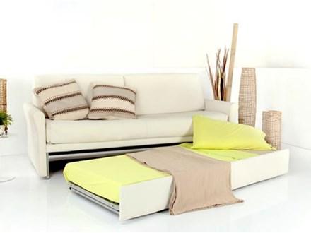Salotto tino mariani divani e poltrone divano letto singolo derby divano letto singolo con - Divani con letto estraibile ...