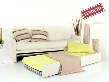 Salotto tino mariani divani e poltrone divano letto - Poltrone letto singolo ...