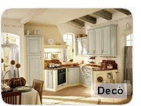 Copat Kitchens - Offerta cucina lombardia