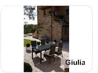Esterni da giardino spazio esclusivo for Occasioni mobili